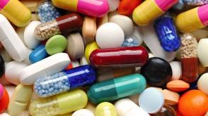 Բացահայտվել է ՀՀ-ում չգրանցված դեղերի ապօրինի ներմուծման և մեծածախ իրացման դեպք
